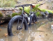 surly-pugsley-test-22
