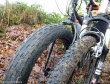 surly-pugsley-test-28