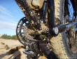 surly-pugsley-test-29