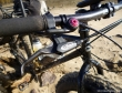 surly-pugsley-test-30