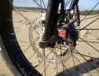 surly-pugsley-test-32