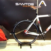 santos_race_lite