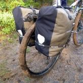 thule-pack-n-pedal-tour-rack-03