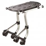 thule-pack-n-pedal-tour-rack-05