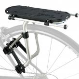 thule-pack-n-pedal-tour-rack-06