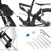 thule-pack-n-pedal-tour-rack-08