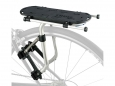 thule-pack-n-pedal-tour-rack-06