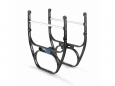 thule-pack-n-pedal-tour-rack-07