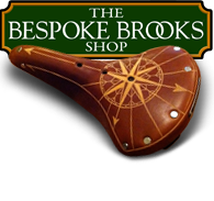Custom Brooks Shop