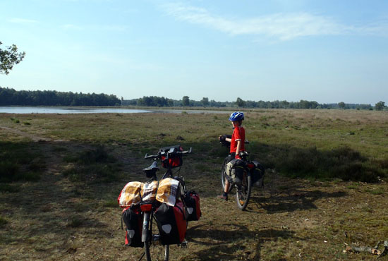 Apeldoorn - Lommel - Foto 5