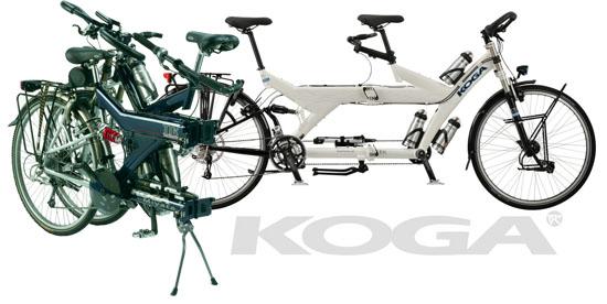 fiets dubbel achterop