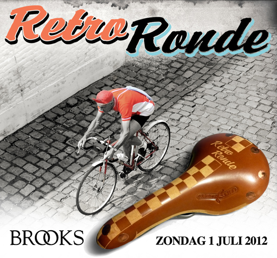Retro Ronde van Vlaanderen – Komt dat zien!