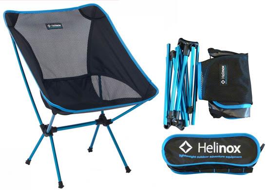 helinox-kampeer-stoel