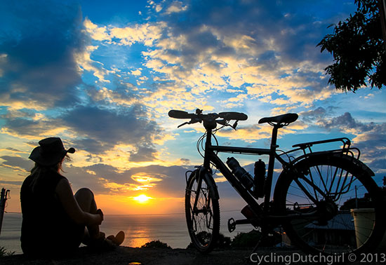 cyclingdutchgirl-multicycle-22