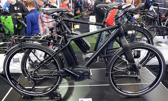 rose-xeon-el-e-bike-01
