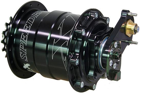 rohloff-xl-fatbike-02