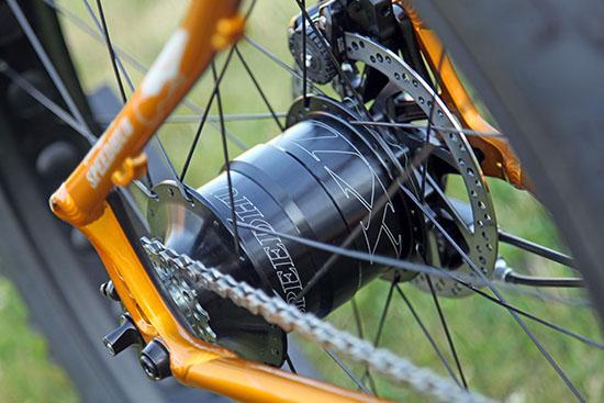 rohloff-xl-fatbike-03