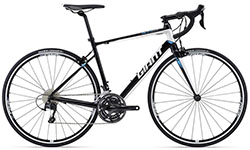 Giant-Defy-1-triple