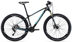 Giant-Obsess-Advanced-2-Carbon