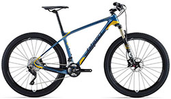 Giant-XtC-Advanced-27.5-1