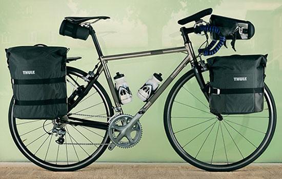 Thule-Pack-n-Pedal-fietstassen