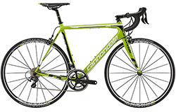 cannondale-super-six-evo-heren