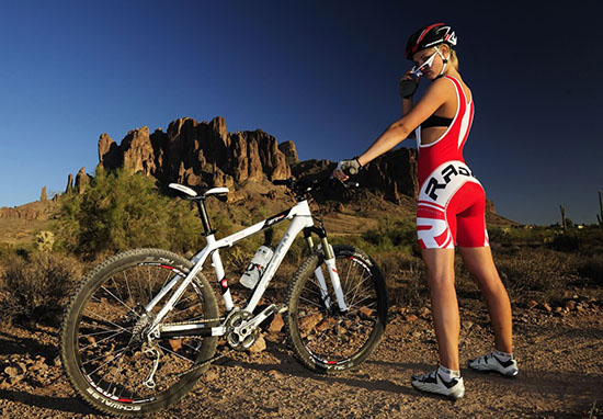 mountain-bike-girl