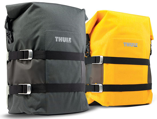 thule-adventure-touring-pannier-large-01