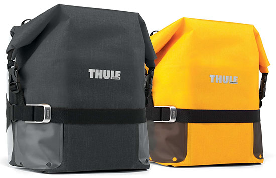 thule-adventure-touring-pannier-small-01