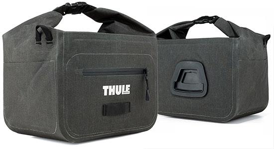 thule-pack-n-pedal-basic-stuurtas