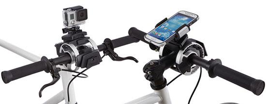 thule-pack-n-pedal-mount