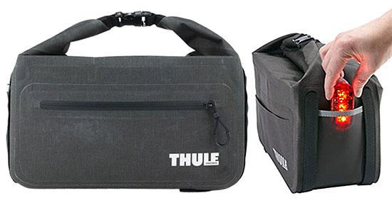 thule-pack-n-pedal-trunkbag