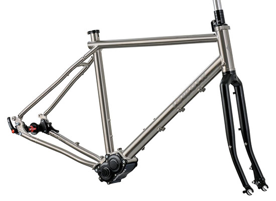 Idworx-oPinion-Ti-frameset