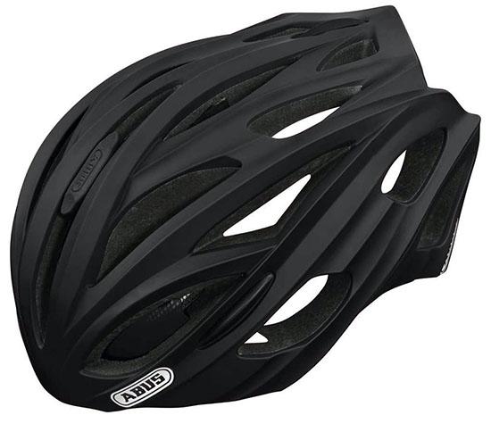 abus-in-vizz-helm-zwart-02