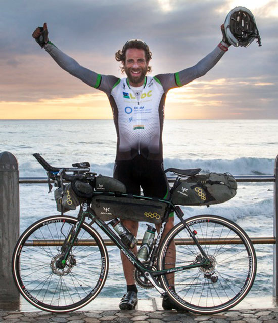 KOGA-MarkBeaumont-Finish-CapeTown