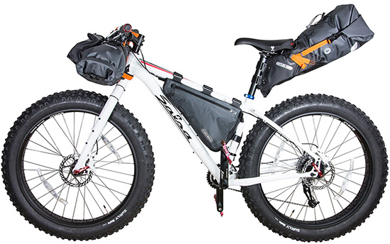 Ortlieb-bikepacking-set-02