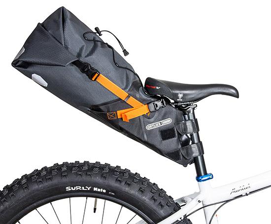 Ortlieb-seatpack-4