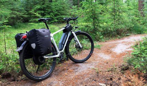 idworx opinion blt e-bike test