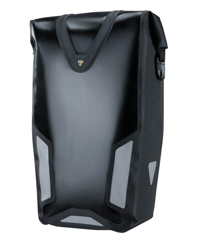 Topeak Panniers Drybag DX