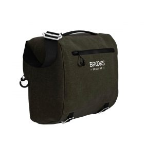 Brooks Scape handlebar compact bag