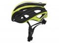 abus-in-vizz-helm-geel-zwart-01.jpg