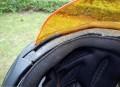 test-abus-in-vizz-helm-11.JPG