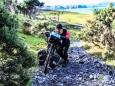 cyclingdutchgirl-multicycle-06