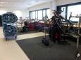 Idworx fabriek, assemblage