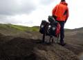Idworx-Racing-tiRohler-Dag-5-27