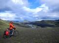 Idworx-Racing-tiRohler-Dag-7-22