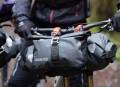 Ortlieb-bikepacking-14