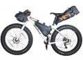 Ortlieb Bikepacking set