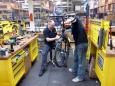 santos-fiets-assemblage-afdeling-01