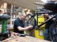 santos-fiets-assemblage-afdeling-02